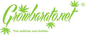 Grow Barato