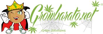 Grow Barato .net