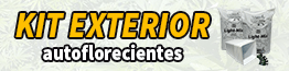 banner kit auto movil