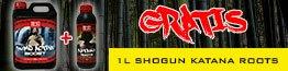 promo shogun