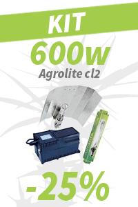 banner kit iluminacion agrolite
