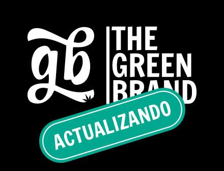 Growbarato.net Las Palmas
