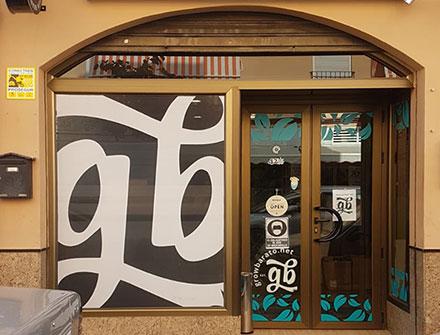 Growbarato.net Fuengirola