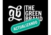 Growbarato.net Granada